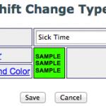 ShiftChangeTypeAdd
