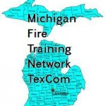 TexCom Blog Pic MI FIre Training
